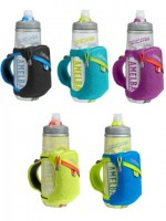 CamelBak Quick Grip+Podium Chill 620ml