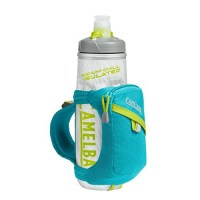 Camelbak Quick Grip+Podium Chill 620ml  Oceanside