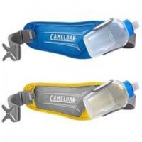 CamelBak Arc 1 300ml
