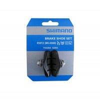 Shimano Road Brake Shoe BR-4600  Alloy Rim