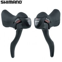 Shimano Tourney ST-A073 2/3x7sp