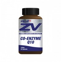 ZipVit zv Co Enzyme Q10 120mg 30Caps