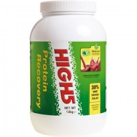 High5 Protein Recovery 1,6kg  Chocholate