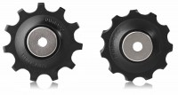 Shimano Pulley Set RD-5800 (SS Type)