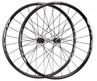 Shimano Disc WH-RX31 10/11sp 700c  Clincher Set