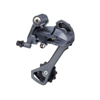 Shimano Claris RD-2400-GS 8sp