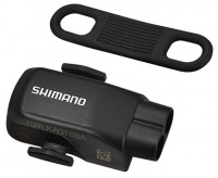 Shimano Wireless Unit D-Fly ANT+ SM-EWW01