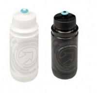 Pro Bottle Bio 550/750ml