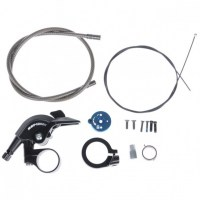 RST Smart Remote Lockout Upgrade Kit