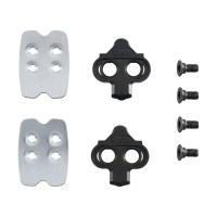 Shimano SPD Cleat set SM-SH51 with nuts