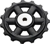 Shimano Tension Pulley RD-M340 (15T)