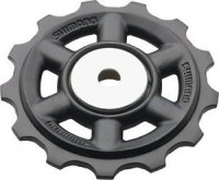 Shimano Guide Pulley RD-M340 (13T)