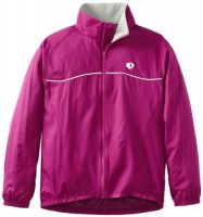 Pearl iZUMi Junior Barrier Jacket Orchide