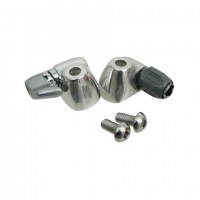 Shimano SM-ST74 Cable Stopper