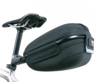 Seatpost Bag 3M