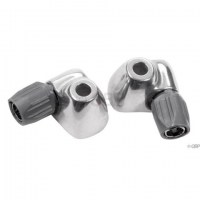 Shimano Outer Stopper SM-CS50  Set