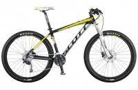 Scott Scale 770 small  2015