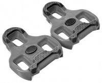 Look Cleat Keo Grip  Grey