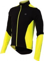 Pearl iZUMi Long Sleeve Jersey Offers