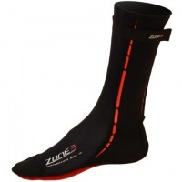 Zone3 Neoprene Socks