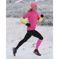 Pearl iZUMi Wms Thermal Tight