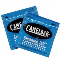 CamelBak Reservoir Cleaning Tabs 8pcs