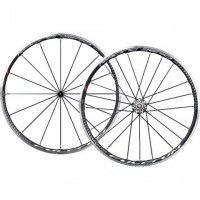 Fulcrum Racing Zero 2-Way Fit  Tubeless Ready