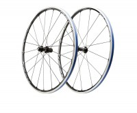 Shimano WH-RS81-C24-TL 700c 10/11sp  Tubeless Ready