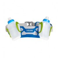 CamelBak Arc 2 2x300ml