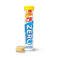 High5 Zero Sports 20Tablets  Tropical