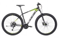 Ideal ZigZag 29'' 27sp