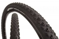 Michelin Country Race'r 29x2,10   Wired