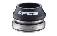 FSA Tapered Integrated 1-1/8