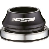 FSA Orbit C40 ACB Integrated Tapered 1-1/8