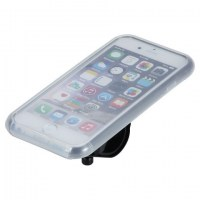 BBB Patron i6 BSM-03  for iPhone 6