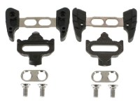 Shimano SPD Cleat set SM-SH71