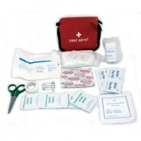 Compass First Aid Kit