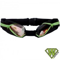 Wantalis Double Xtens Sport Belt