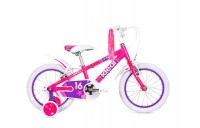 Ideal V-Track 16'' (210mm)  Magenta MY16