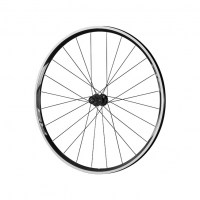 Shimano WH-RS010 700c 10/11sp Rear Clincher