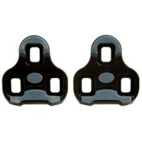 Look Cleat Keo Grip  Black