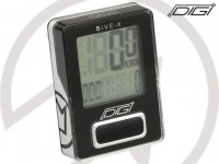 Pro Digi5 Wired  Black