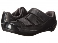 Shimano Shoes SH-RP200L   (SPD Compatible)