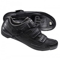Shimano Shoes SH-RP300L  Black (SPD Compatible)