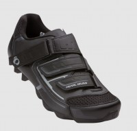 Pearl iZUMi Select All Road III No46 027-Black