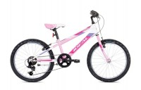 Ideal 20'' Condor 6sp (250mm)  pink