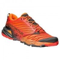 La Sportiva Men shoes Offers