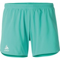 Odlo Wms Samara Shorts medium tirquise