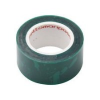 Effeto Mariposa Tubeless Tape M (25mmx8)  25-29mm Rim