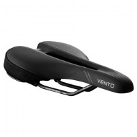 Selle Roayal Athletic Viento black